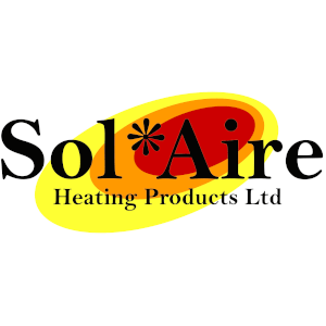 Sol*Aire Electric Heaters