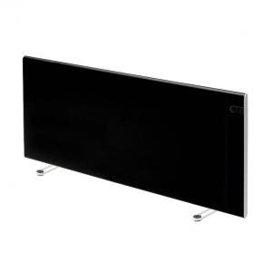 adax-neo-black-portable-electric-panel-heater