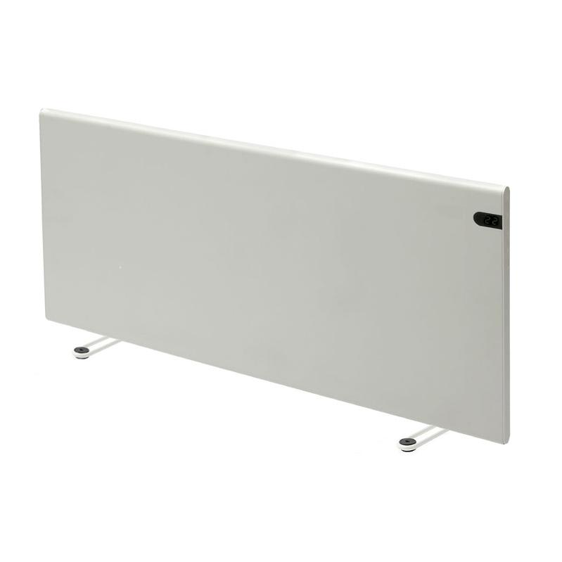 adax-neo-white-large