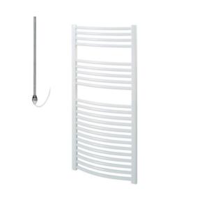 aura-white-ptc-electric-towel-rail-curved-600-1200-mm