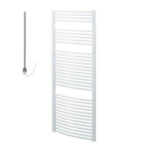 aura-white-ptc-electric-towel-rail-curved-600-1800-mm