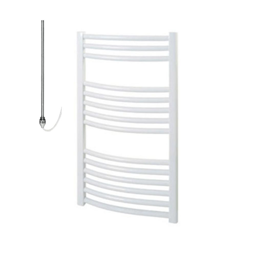 aura-white-ptc-electric-towel-rail-curved-600-800-mm