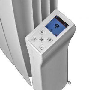 Delta-Calor-WiFI-Electric-Heater-Control-Panel.jpg