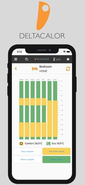 Delta-Calor-WiFI-Heating-App-Timer.jpg