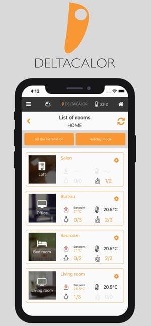 Delta-Calor-WiFI-Heating-App-Zones.jpg