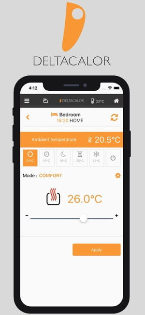 Delta-Calor-WiFI-Heating-App.jpg