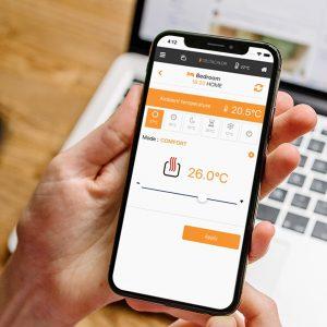 Deltacalor-Forte-WiFi-App-Thermostat.jpg