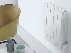 Forte-Electric-Radiator-Wall-Mounted-Living-room.jpg