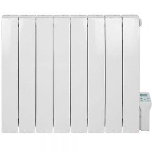 Forte-White-OilFilled-Radiator-Front-Panel-1500w.jpg