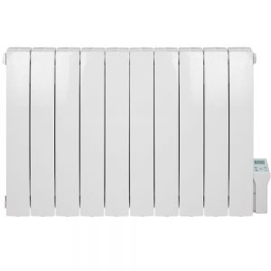 Forte-White-OilFilled-Radiator-Front-Panel-1800w.jpg
