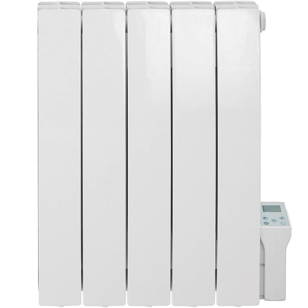 Forte-White-OilFilled-Radiator-Front-Panel-900w.jpg